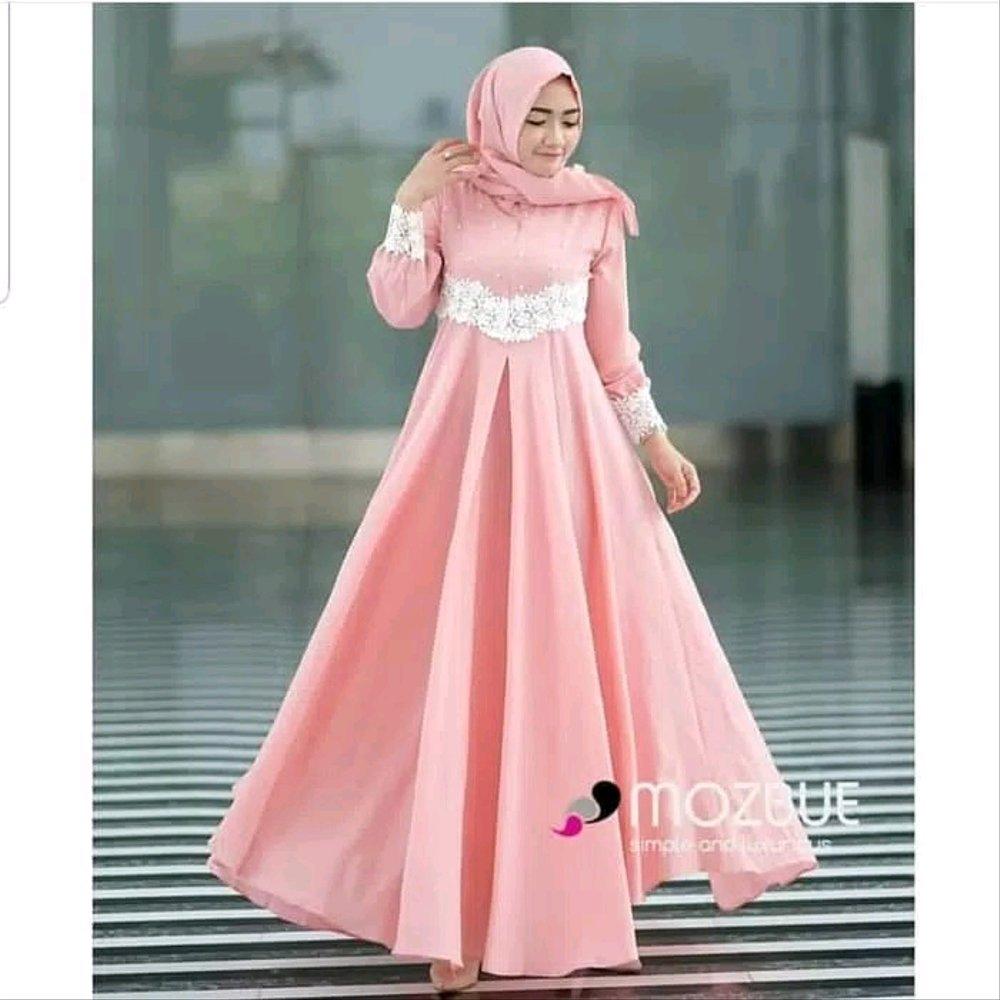 Baju_muslim_wanita_terbaru_kekinian___Gaun_muslim_pesta_eleg.jpg