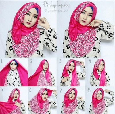 Gambar-tutorial-hijab-paris-segi-empat-ala-zaskia-adya-mecca.jpg