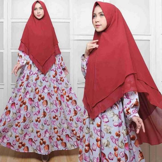 Model-Baju-Gamis-Batik-Lebaran-2019.jpg