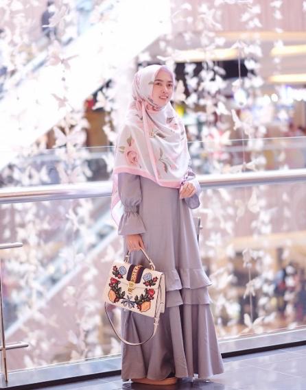 Model-Baju-Muslim-Jaman-Sekarang.jpg