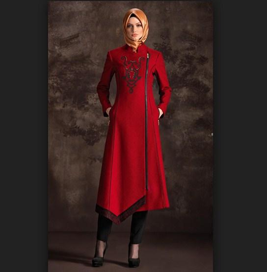 Trend-Baju-Muslim-Lebaran.jpg