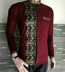 baju-koko-warna-merah-marun-kombinasi-batik-kemeja-batik-fashion-koko-lengan-panjang-koko-kombinasi-gus-azmi-koko-askhi_089e0875ec493311dc9ff16e59ce911d.jpg