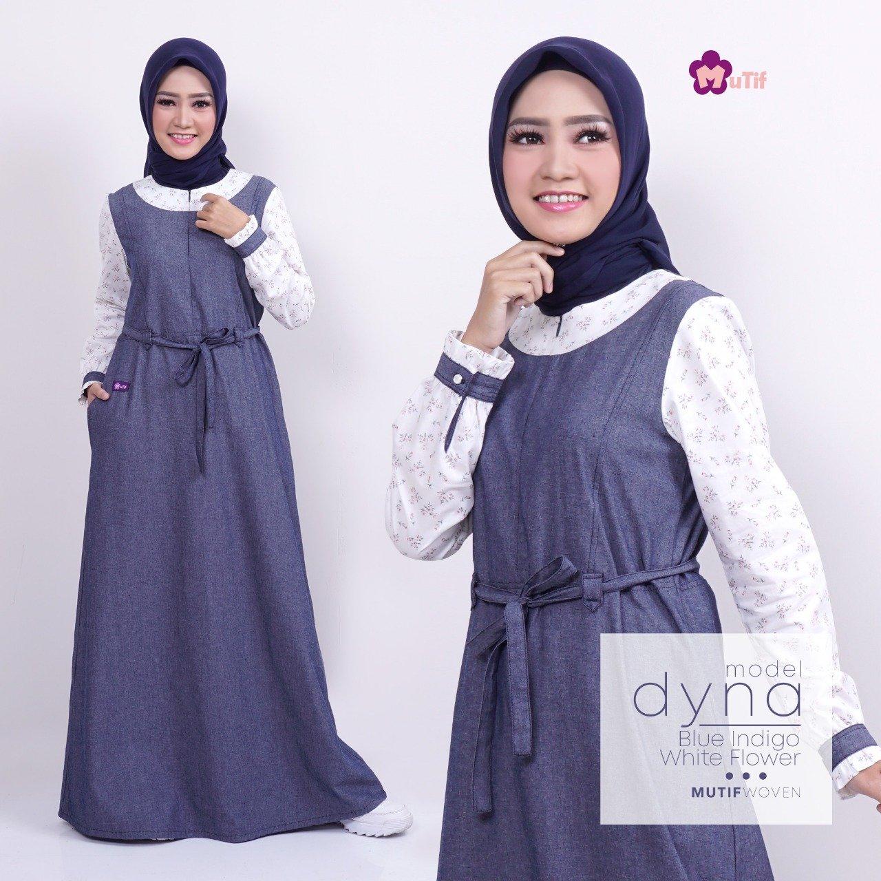 gamis-mutif-woven-dyna-blue-indigo3085418799637066230..jpg