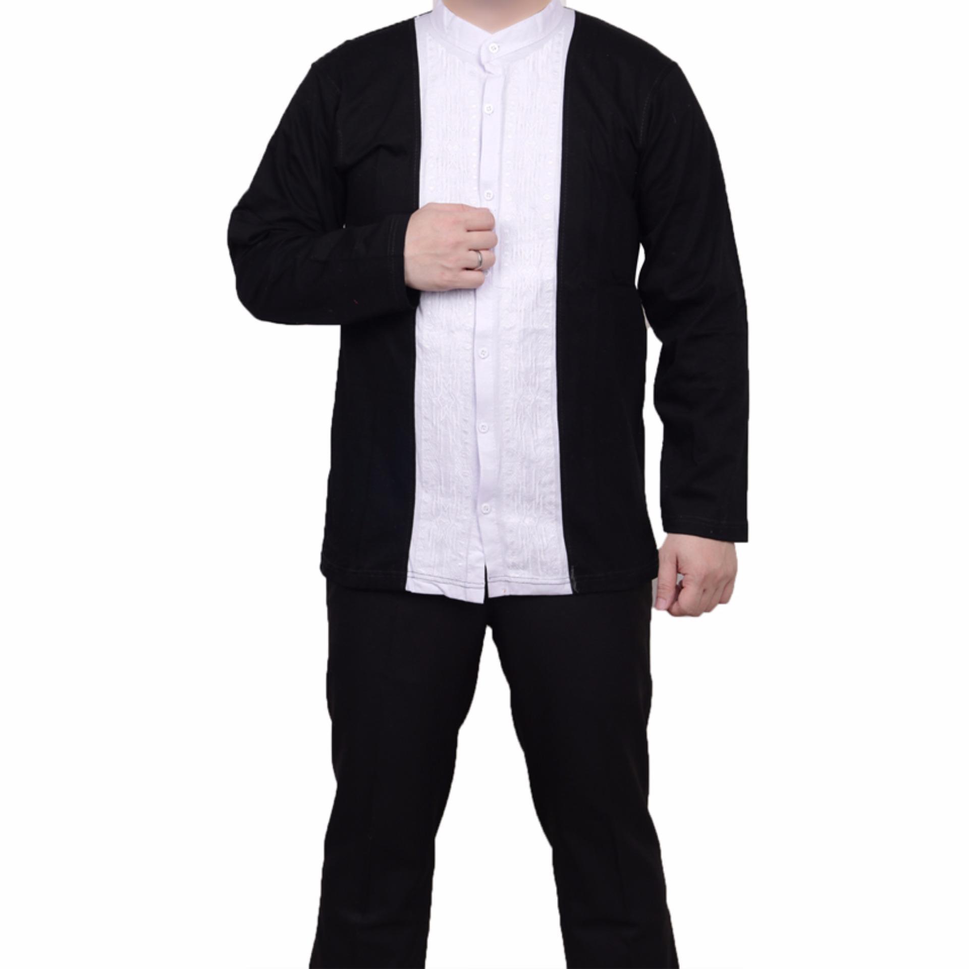 ormano-baju-koko-muslim-batik-lengan-panjang-lebaran-zo17-kk56-kemeja-fashion-pria-hitam-1495176152-69063522-d3e72eb3999f573e46605ffa297725cc.jpg