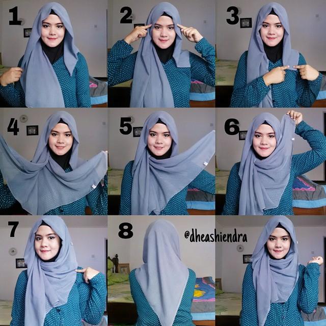 stylish-triangle-hijab-tutorial-for-summers.jpg