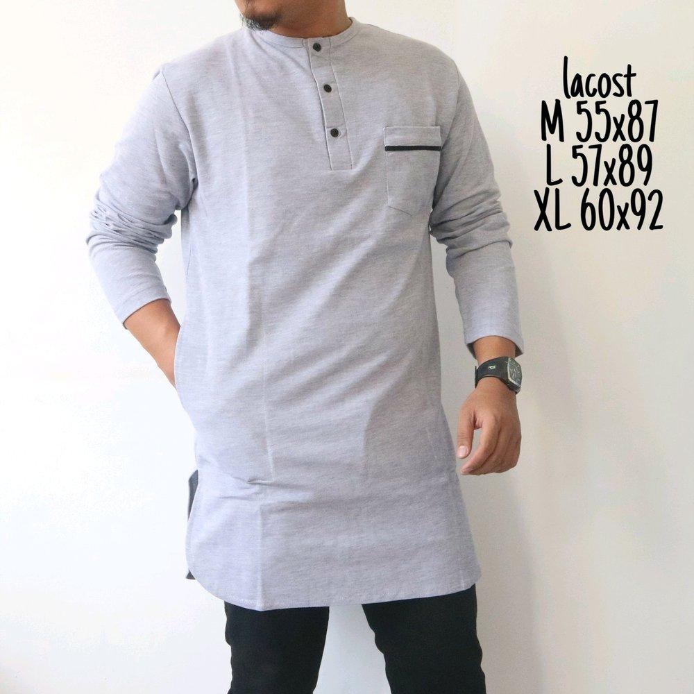 Kaos_Polo_Lacoste_model_Baju_Koko_Gamis_Syari_Muslim_Modern.jpg