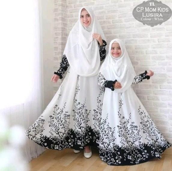 Model-Baju-Muslim-Couple-Ibu-dan-Anak-Terbaru.jpg