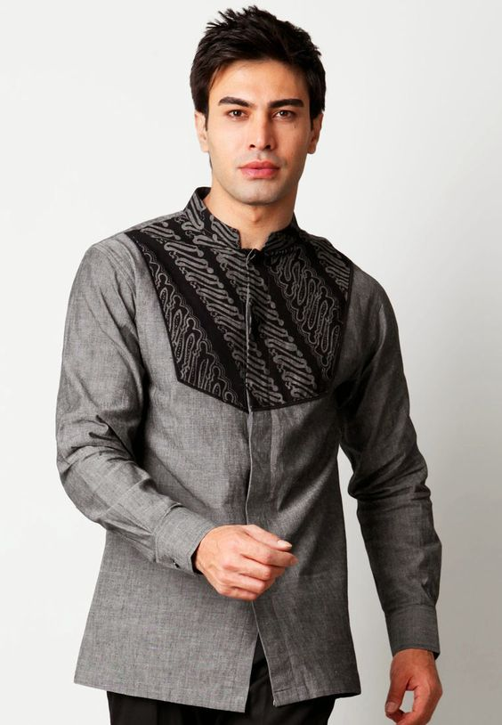 Model-Batik-Pria-Modern-Gaya-Muslim.jpg