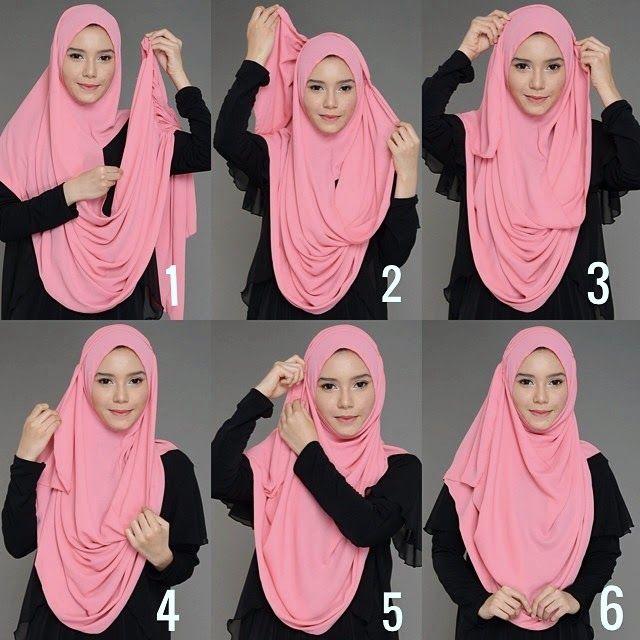 Tutorial-Foto-Hijab-2016.jpg
