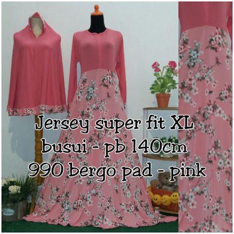 Y990-Gamis-Bergo-Sakura-Pink.jpg