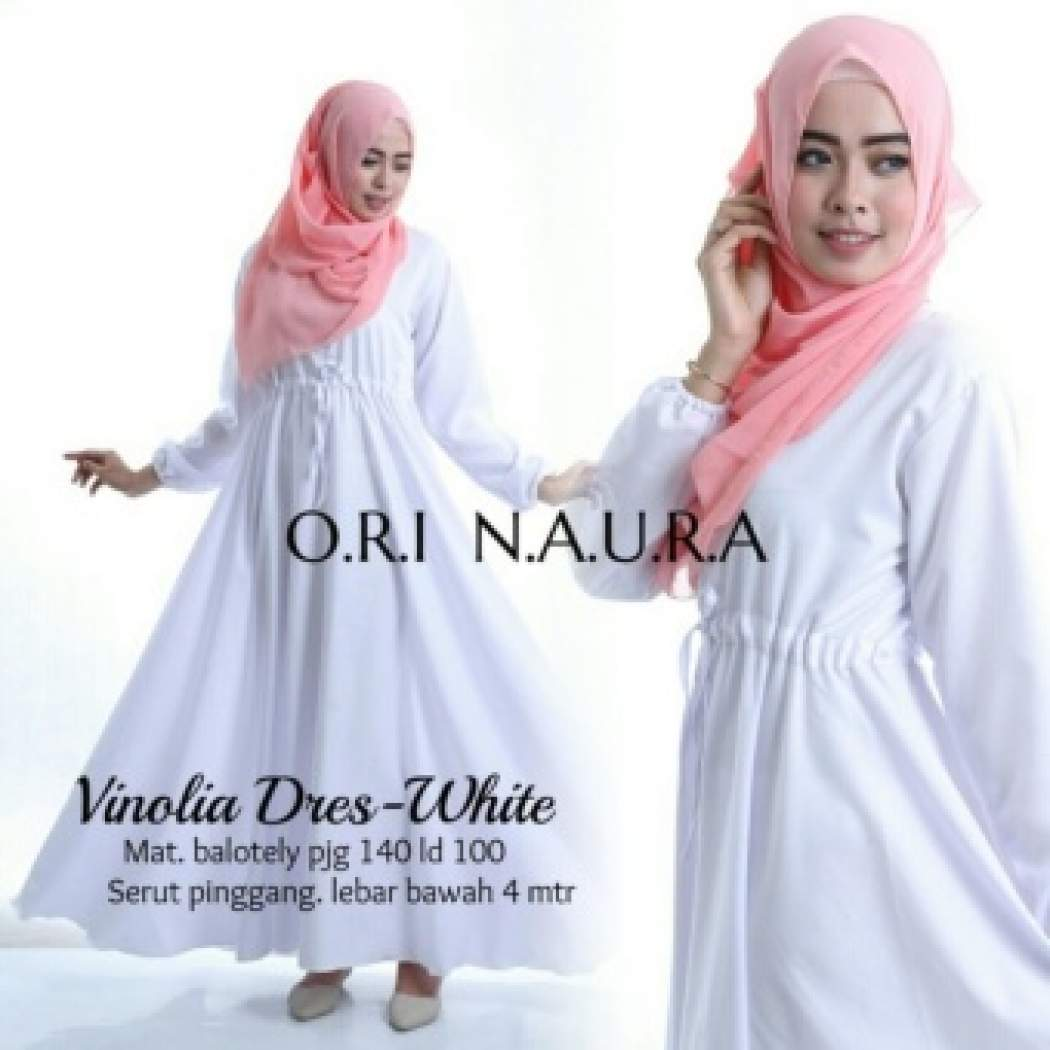 baju-gamis-putih-polos-longdress-vinolia-baloteli-7408-80509245-3c4c2fc235a97d4701a3cb69d4ffa457-product.jpg