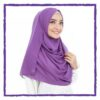 cara-produksi-jilbab-sendiri-10.jpg