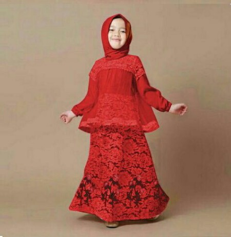 fashion-muslim-anak-2.jpg