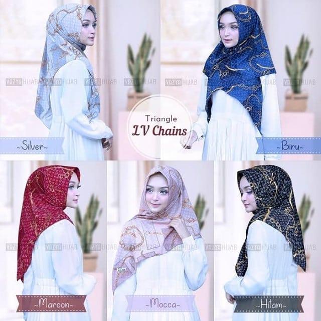 tutorial-hijab-segitiga-untuk-pesta.jpg