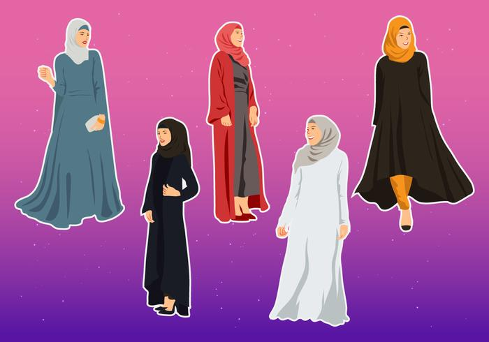 vector-illustration-of-abaya.jpg