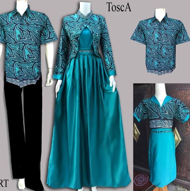 10-Model-Baju-Batik-Couple-Gamis-Elegan-Terbaru-5.jpg