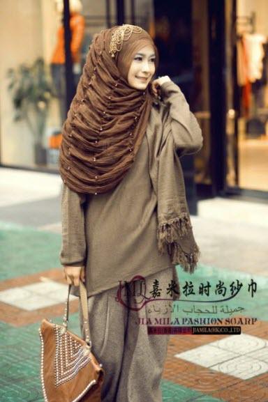 Jilbab-Krem-Coklat-1.jpg