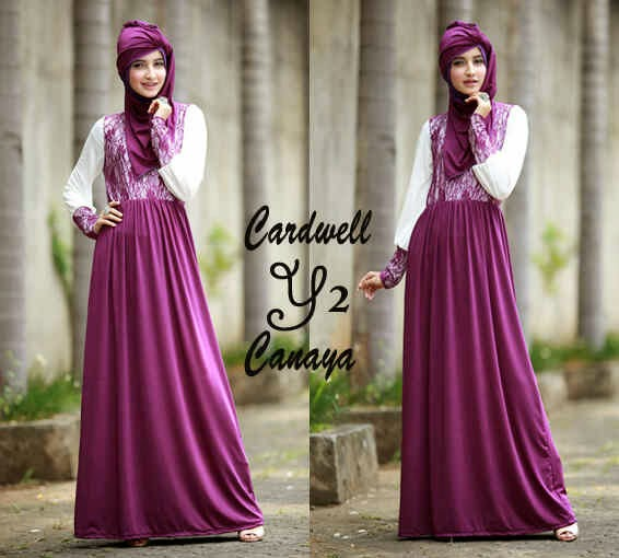 P22.-CANAYA-maxi-dress-kombinasi-brukatpashmina.-cn.-119rb.jpg