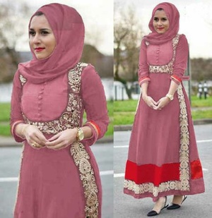 busana-muslim-lebaran-manila-pink.jpg
