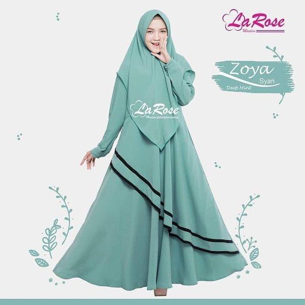 info-update-harga-long-dress-zoya-murah-terbaik.jpg