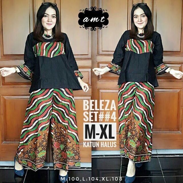 model-gamis-batik-kombinasi.jpg