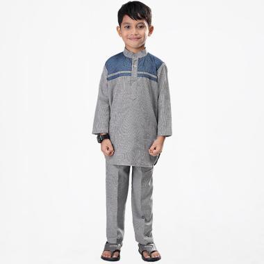 syaqinah_syaqinah-baju-muslim-anak-laki-laki-056-abu_full02.jpg