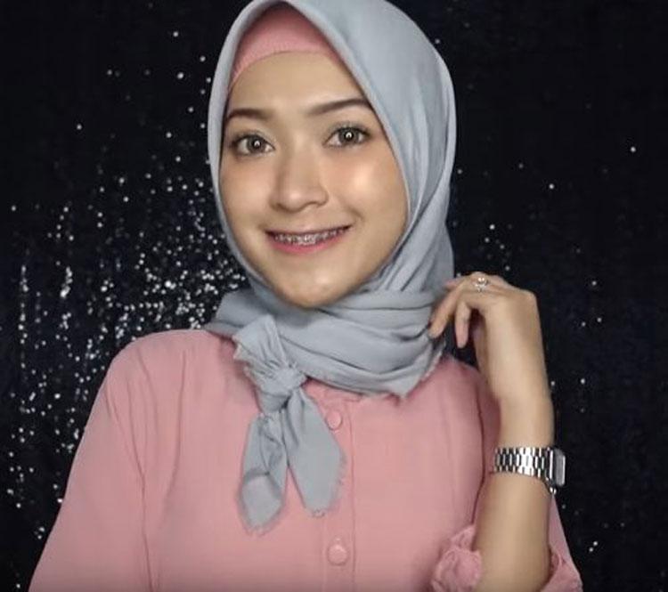 tutorial-hijab-simple-anak-sekolah.jpg
