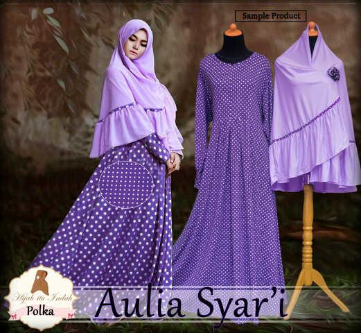 7880-aulia-syari-085791194111-baju-muslim-ukuran-jumbo-baju-muslim-untuk-orang-gemuk-agar-terlihat-langsing-baju-muslim-untuk-orang-pendek-baju-muslim-untuk-orang-gemuk-dan-pendek.jpg