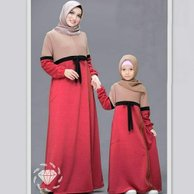 Couple_Dandi___Dress_Muslim_Ibu_Anak___Gamis_Couple_Ibu_Anak.jpg