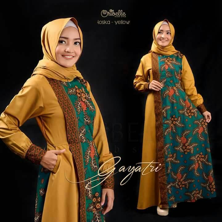 Gayatri-Dress-Gamis-Batik-Pesta-Mewah-Harga-Bersaing.jpg