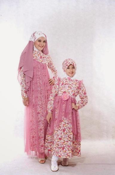 Model-Baju-Gamis-Anak-Terbaru.jpg