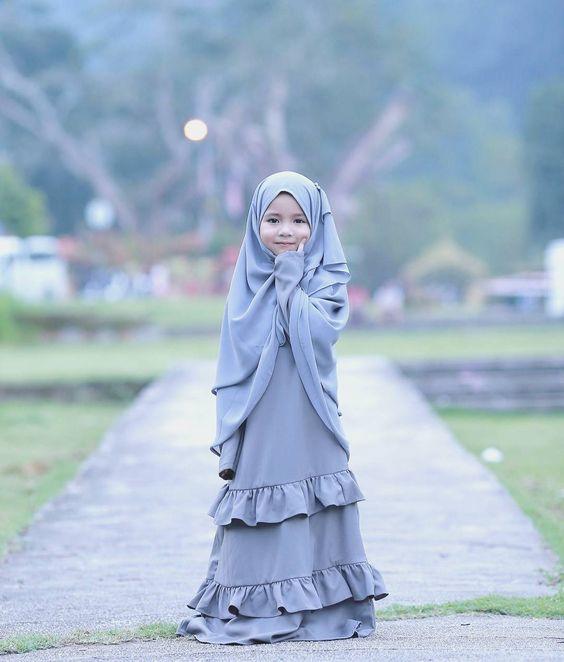 Model-Baju-Untuk-Anak-Muslim-2019.jpg