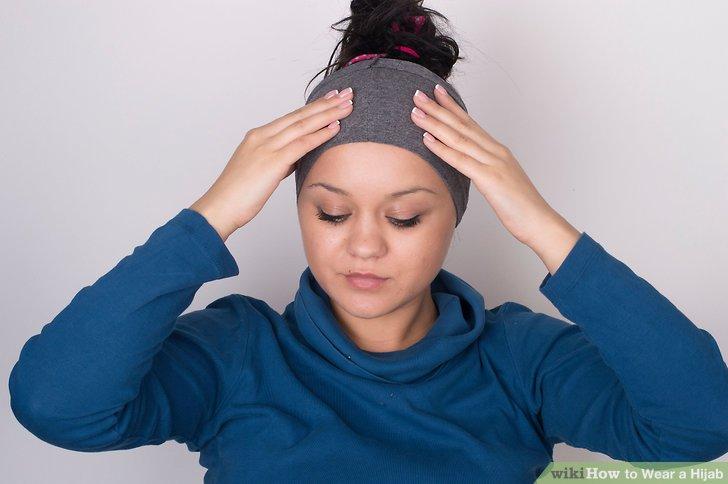 aid221573-v4-728px-Wear-the-Hijab-Step-8.jpg