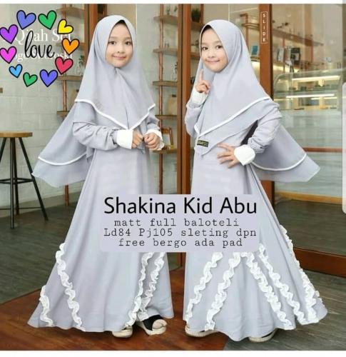 baju-muslim-anak-perempuan-jual-muslim-anak-perempuan-setlan-baju-muslim-anak-7-9-tahun.jpg