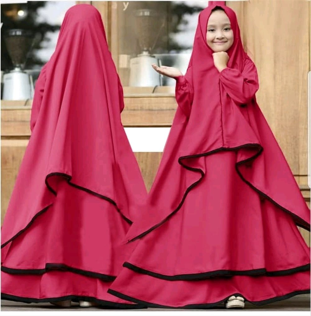 baju_muslim_anak_perempuan_7_9_tahun___kids___fashion_pesta_.jpg