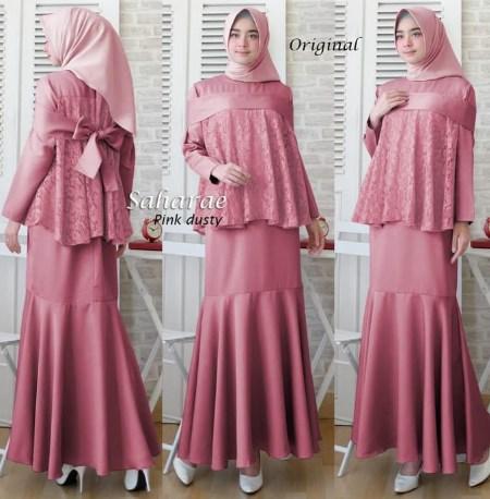 gamis-pesta-cantik-elegan-saharae-pink-dusty1.jpg
