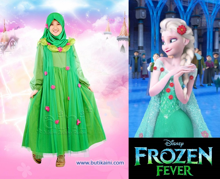 gaun-muslim-anak-aini-model-queen-elsa-frozen-fever-disney.jpg