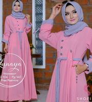 lunaya-dress-baju-gaun-gamis-wanita-termurah-terbaik-terbaru-new-2019-top-and-tops-fashion-lengan-panjang-busana-muslim-remaja-dan-tua_c61eb0c82b062e5fa3885ace5e0c3579.jpg