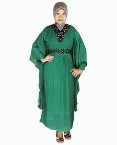 0a185309de9acc87e0fc34ef81777ffa-orang-baju-muslim.jpg