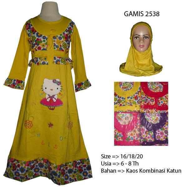 2538-16-baju-gamis-anak-terbaru.jpg