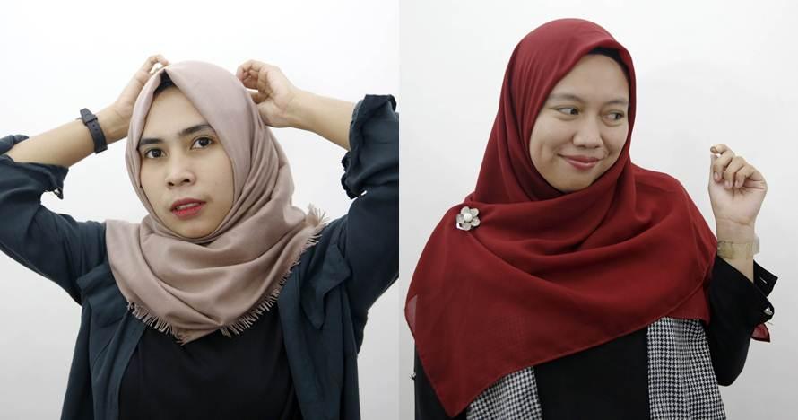 9-tutorial-hijab-segi-empat-simpel-cocok-bagi-yang-belajar-berjilbab-1706211-rev1.jpg