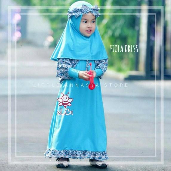 Baju-Muslim-Anak-Perempuan-Lebaran.jpg