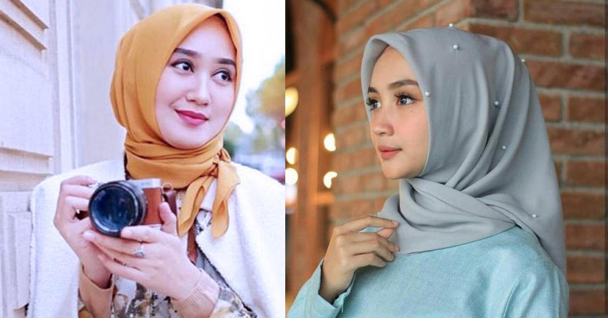 Cara-Memakai-Hijab-Segi-Empat-Simple-dan-Mudah-Biar-Tampil-Cantik.jpg