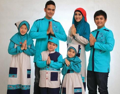 Contoh-Gambar-Model-Baju-Muslim-Pria-Terbaru-2015-7-Baju-Koko-Remaja-dan-Keluarga.jpg