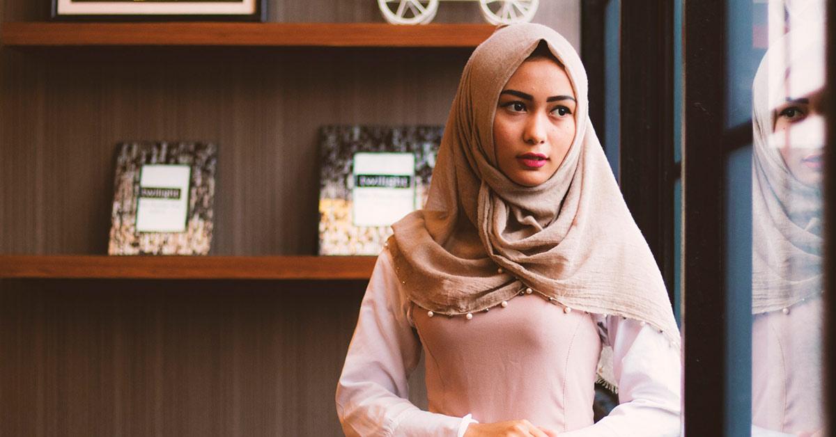 Tutorial-hijab.jpg