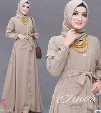 arz-baju-dinar-maxi-long-dress-wanita-mosscrepe-kancing-depan-fashion-ootd-grosir-gamis-muslim-set-syari-abaya-perempuan-muslimah-casual-kekinian-murah-modis-fashionable-promo-terbaru-modern-2019-bandung_966e228aba6cd3a3b78a49b61ab60d4e.jpg