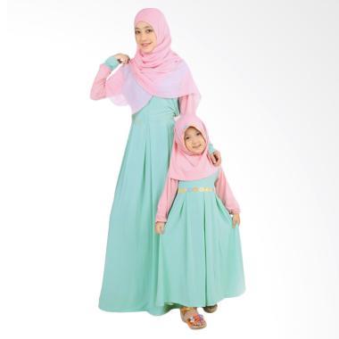 bajuyuli_bajuyuli-gamis-couple-ibu-anak-mint-peach_full05.jpg