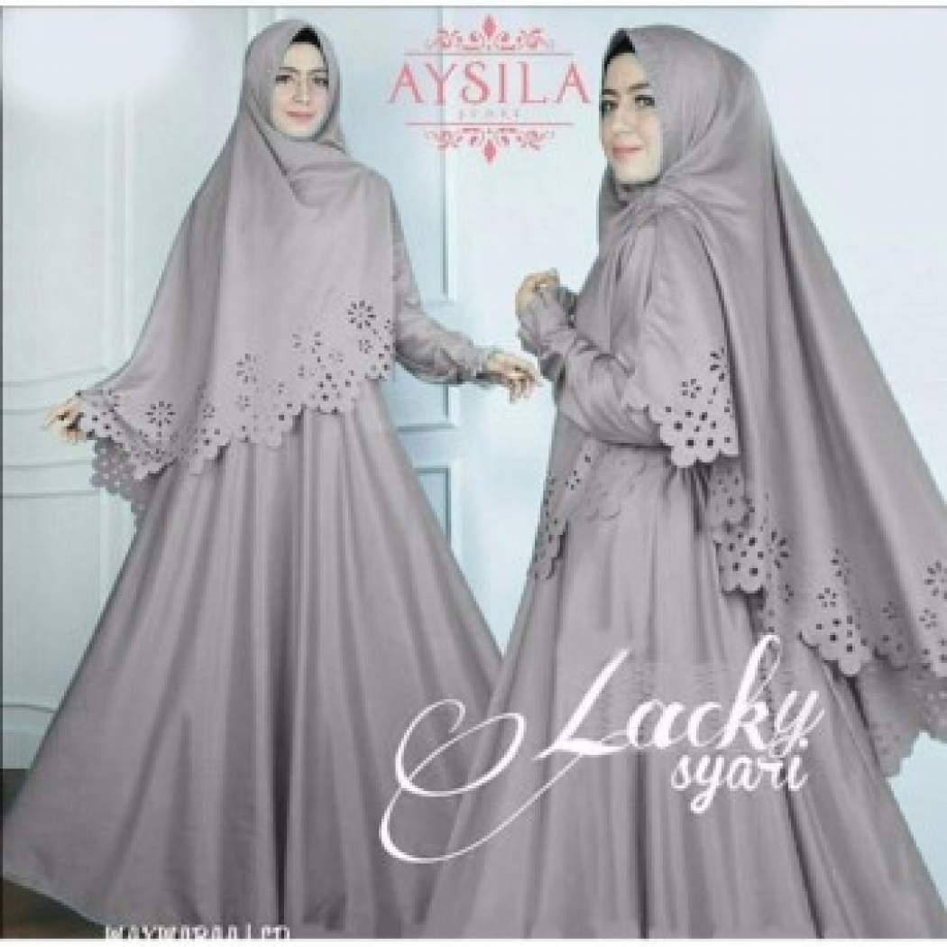 trend-baju-baju-muslim-maxi-bergo-laser-kls-7781-82467695-967b5b2b8f47afc625012ac8a0a5289f-product.jpg