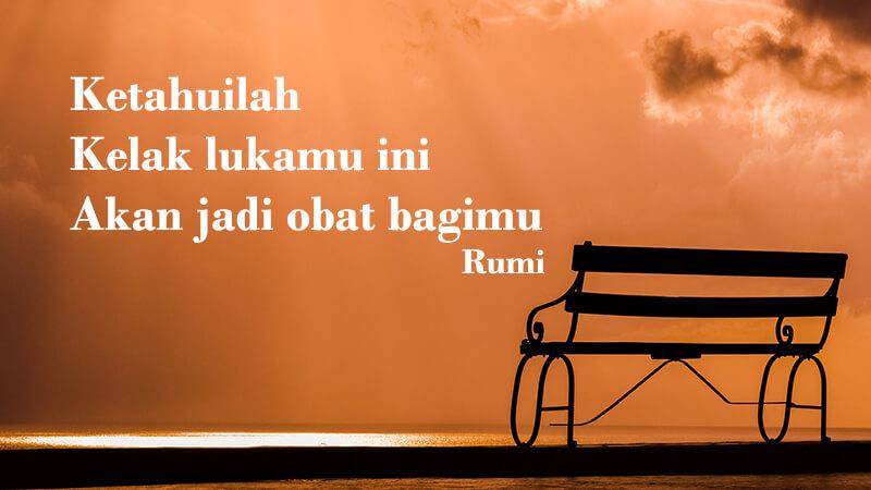 000071-00_kata-kata-bijak-islam-tentang-kehidupan_rummi_800x450_cc0-min.jpg
