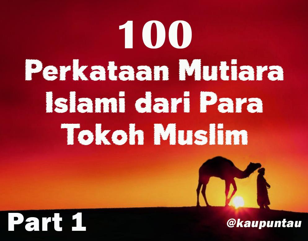 100-KataMutiara-Part12528Kaupuntau2529.png